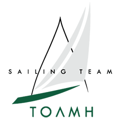 Tolmi Sailing Team